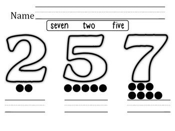 Journeys - Kindergarten Lesson 9 - Unit 2, Week 4 - Supple
