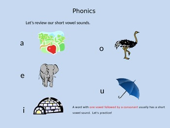 Grade 3 Journeys Lesson 1 Day 1 PowerPoint