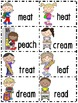 Journeys® Literacy Activities - Schools Around the World -