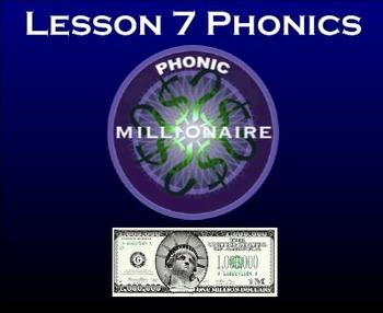 Journeys Reading Lesson 7 Grade 2 Phonics Review Milliaona