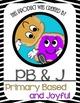 Journeys Second Grade Big BUNDLE of High Frequency Words
