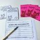 Journeys Second Grade Week 6 - Animals Building Homes