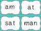 Journeys Spelling Word Cards, 1st Grade Dots