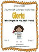 Journeys® Unit 5 Bundle - Second Grade