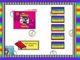 Journeys second grade smartboard Unit 1 Lesson 2