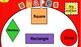 Jukebox Bundle for Smartboard
