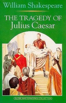 Julius Caesar - Active Learning Tasks Act 4