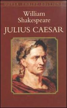 Julius Caesar Summary and Analysis/Essay/Vocab/Test/Answer Key