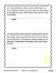 Jungle Book - Math Problem Solving – 3rd Grade