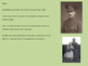 Jungle Book - Rudyard Kipling Power Point history of book
