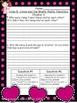 Junie B Jones and the Mushy Gushy Valentine Discussion Packet