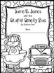 Junie B. Jones and the Stupid Smelly Bus Response Notebook