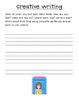 Junie B., Toothless Wonder Literacy Pack