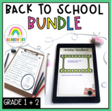 Aussie Junior Back to School BUNDLE