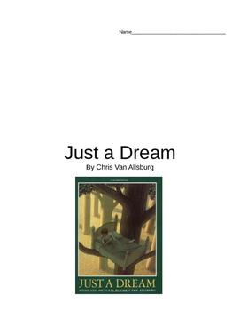 Just a Dream Unit
