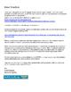 Juvenile Crime & Punishment Argument Essay Packet
