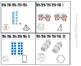 K & 1st Grade Math Calendar - Money, Geometry, Modeling Numbers