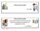 """K-5th Grade Common Core Language Arts and Math """"I Can Stat"""