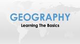 K-5 Social Studies Lessons and Activities Bundle