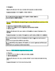 K Grade English Language Arts Unpacked Standards