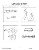 K4 Math Book 1