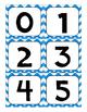 KA-POW! (Addition: 0-11 AND Subtraction: 0-11) SUPER BUNDL