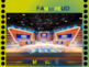 KANSAS FAMILY FEUD! Engaging game about cities, geography,