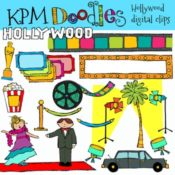 KPM Hollywood