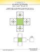 Kakooma Addition Pro Laminates Basic 4x4