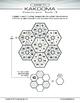 Kakooma Addition Pro Worksheets Moderate 7x7 LITE