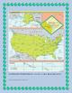 Kansas City Baseball Geography Finder