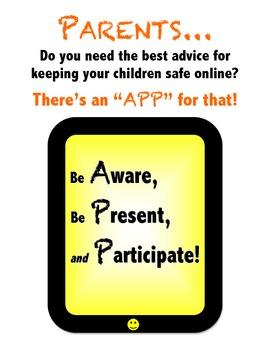 Keeping Children Safe Online & Internet Safety Advice for Parents