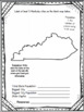 Kentucky State Research Report Project Template  bonus tim