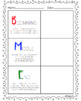 Kevin Henkes Author Study (Activities, Graphic Organizers, Games)