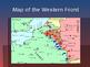 World War I - Key Battles - 1914 - Battle of Mons