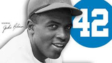 Keystone Test Prep-Nonfiction Module- Article: Jackie Robinson