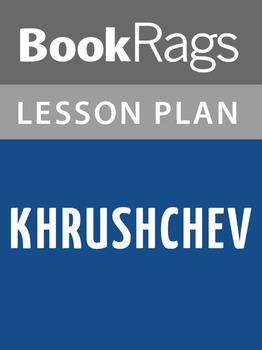 Khrushchev Lesson Plans