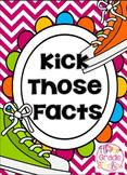 Kick Those Facts