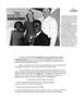 """Kid President and """"The Path to Being Awesome"""" - STAAR Practice"""