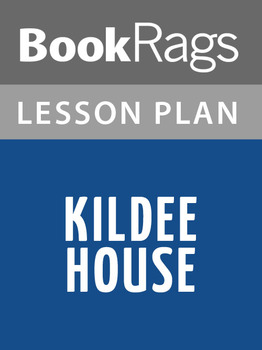 Kildee House Lesson Plans