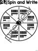 KinderMath Unit Nine: Comparing Sets to 20