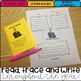 Seasonal Reading for Kindergarten & First Grade
