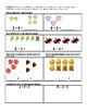 Kindergarten Addition & Subtraction Assessment