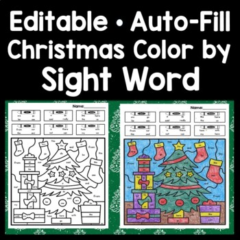 Alphabet Centers with Hole Punchers {26 Letters!}