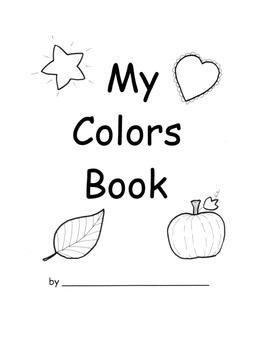Kindergarten CCore Writing Center W.K.8 Gather Information
