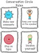 Kindergarten Close Reading Guide- Everything You Need!- Co