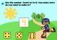 Summer Review Pack for Kindergarten