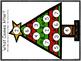 Kindergarten December Math Packet- Stations, Mini Lessons,
