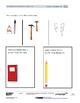 Kindergarten Eureka EngageNY Module 3 Workbook (Copying Ma