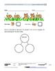 Kindergarten Eureka EngageNY Module 4 Workbook (Copying Ma